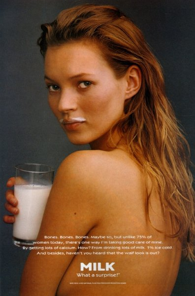 BabeStop - World's Largest Babe Site - kate_moss72.jpg