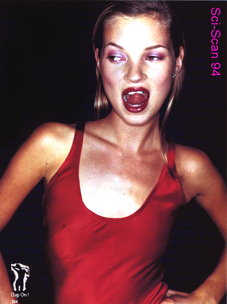 BabeStop - World's Largest Babe Site - kate_moss83.jpg
