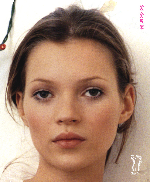 BabeStop - World's Largest Babe Site - kate_moss89.jpg